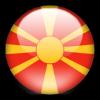 Северная Македония 19 (жен)