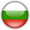 Болгария 19 (жен)