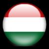 Венгрия 19 (жен)