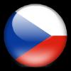 Чехия 19 (жен)