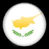 Кипр 19 (жен)
