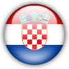 Хорватия (жен)