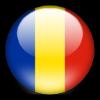 Румыния 19 (жен)