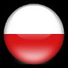 Польша 19 (жен)