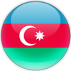 Азербайджан 19 (жен)