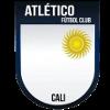 Атлетико Кали