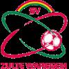 Зульте-Варегем II