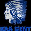 Гент II
