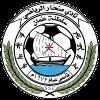 Сохар Клуб