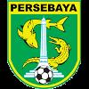 Персебая