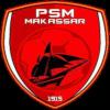 ПСМ Макасар