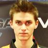 Алексей Крутько (Укр)