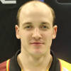 Вячеслав Дяченко (Укр)