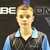 Антон Рябухин (Укр)
