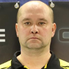 Игорь Суковатый (Укр)