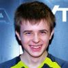 Денис Щербак (Укр)