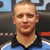Игорь Тридух (Укр)