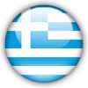 Греция (жен)