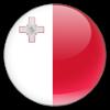 Мальта (жен)