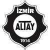 Алтай Измир