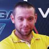 Сергей Бойко (Укр)