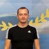 Максим Самарай (Укр)