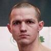 Роберт Таларек (Пол)