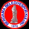 Бергама Беледииеспор