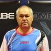 Николай Закладный (Укр)
