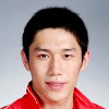 Янг Ванг (Свк)
