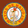 Майос де Навохоa