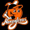 Наранерос де Эрмосильо
