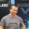 Вадим Комар (Укр)