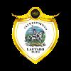 Лаутаро де Буин
