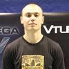 Владимир Луцкий (Укр)