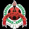 Аль-Райян
