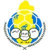 Аль Гарафа
