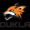 Дукла Михаловице