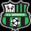 Сассуоло (19)