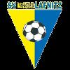 СВ Лафниц II