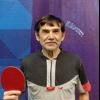 Борис Костюк (Укр)