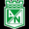 Атлетико Насьональ Медельин