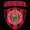 УСМ Алжир (21)