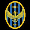 Инчхон Юнайтед