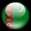 Туркменистан (23)