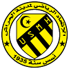 УСМ Эль Харраш (21)