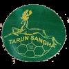 Тарун Сангха