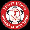 Хапоэль Рамат Израиль