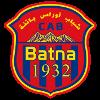 КА Батна (21)