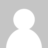 Foxed Gaming